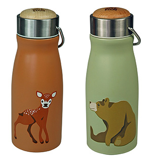 Thermal Flask-3